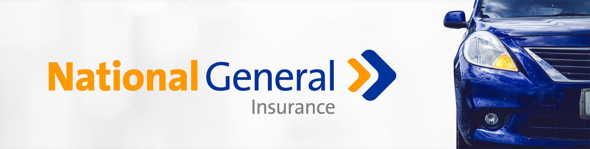 call national general insurance