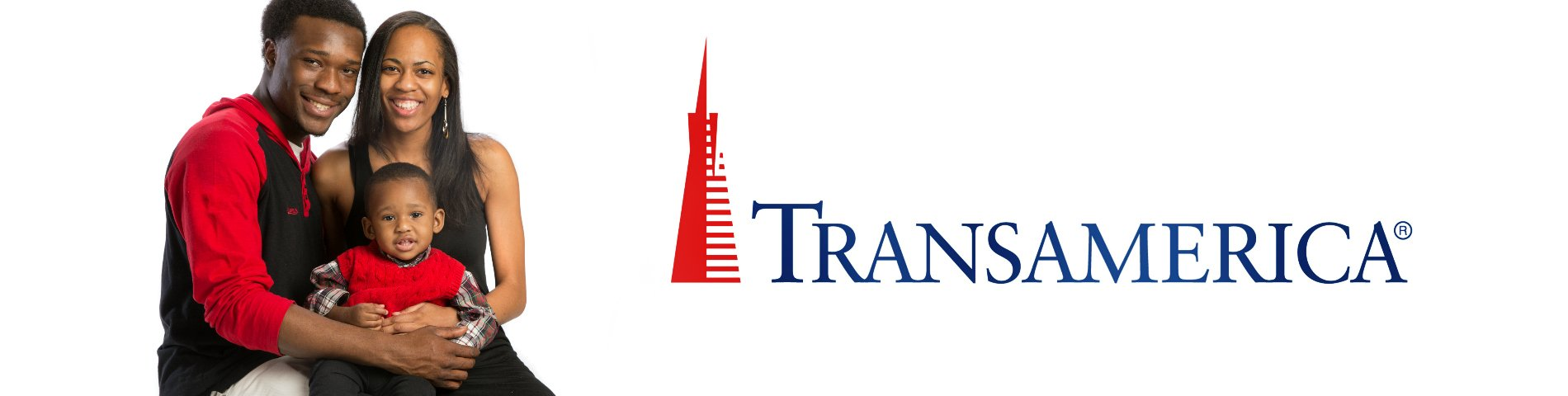 Transamerica Life Insurance Quotes Transamerica Insurance Jacksonville  Nsurance Nation