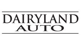 Dairyland Insurance Quote Dairyland Insurance Jacksonville  Nsurance Nation