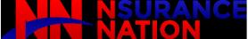 Nsurance Nation