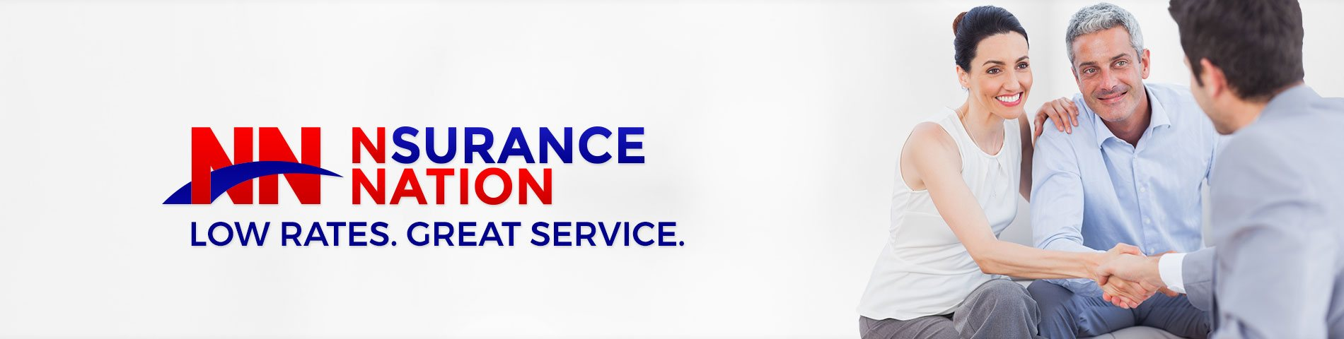 Why Nsurance Nation?