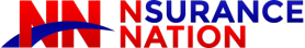 Jacksonville Beach Service Area | Nsurance Nation